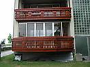 Balkone_1
