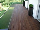 Terrassenboden_2