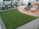 Terrassenboden_1