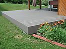 WPC-Terrasse grau mit Dichtgummi_1