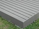 WPC-Terrasse grau mit Dichtgummi_2