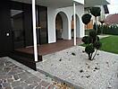Terrassenboden Thermoesche geölt_1