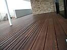 Terrassenboden Thermoesche geölt_2