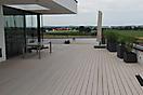 WPC-Terrassen